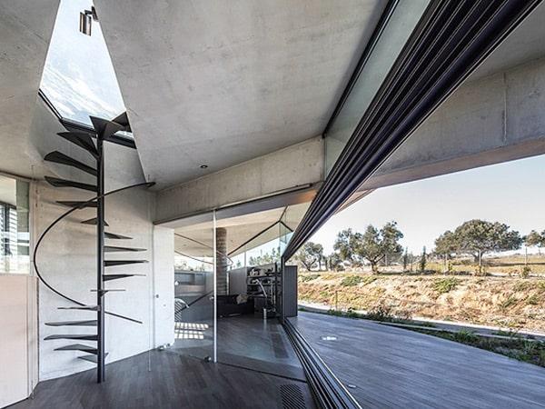 Elemento-architettonico-innovativo