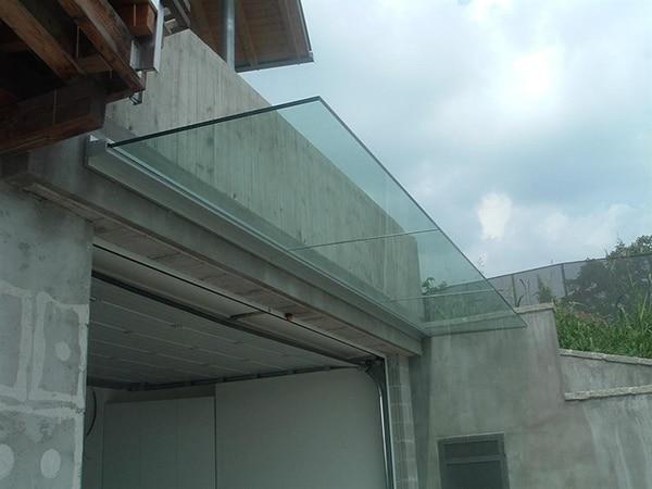 Installatori-di-finestre-per-aziende-bastiglia