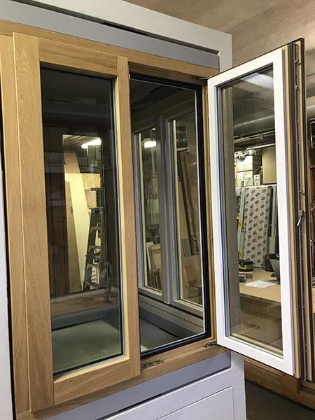 Installatori-di-finestre-per-privati-modena