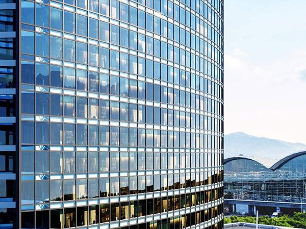 Installatori-facciate-ventilate-in-vetro-modena