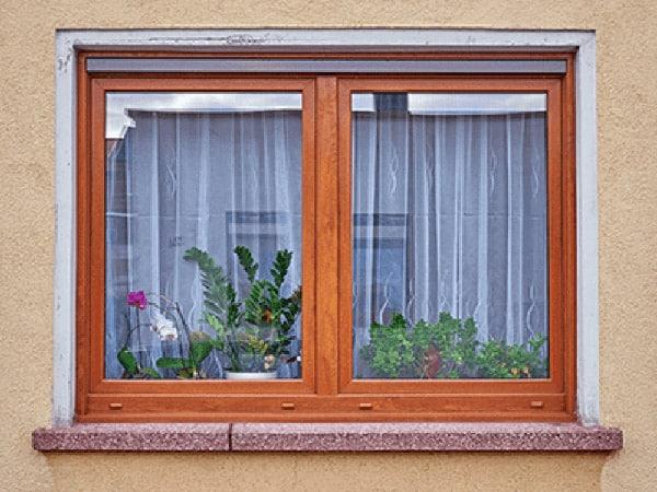 Installazione-di-finestre-blindate-in-alluminio-bastiglia