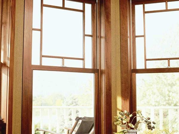 Installazione-di-finestre-in-pvc-bastiglia