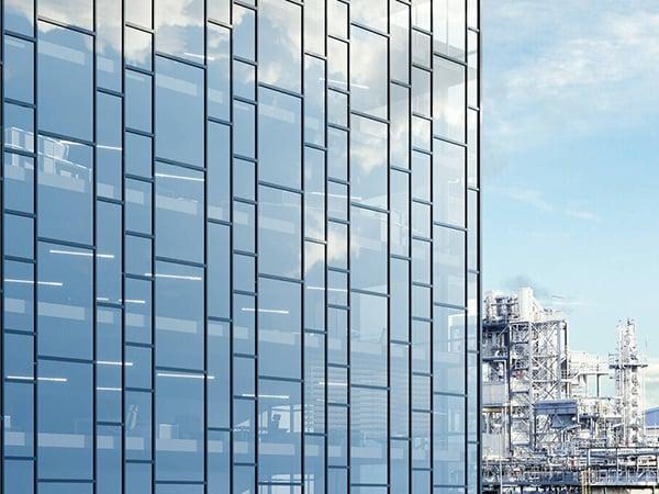 Posatori-facciate-continue-su-edificio-esistente-sassuolo