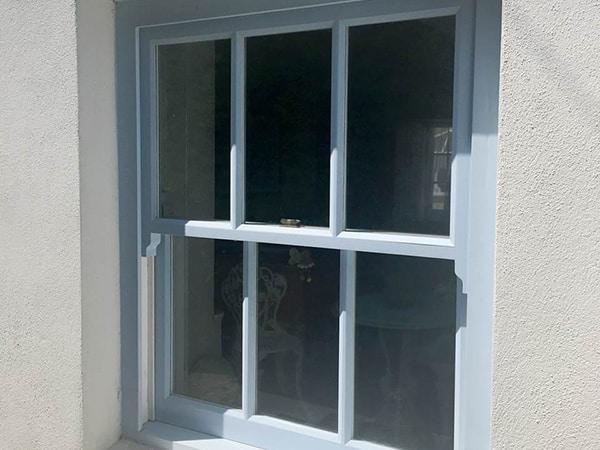 Produzione-di-finestre-blindate-modena