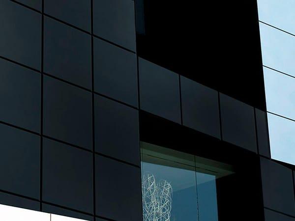 costo-facciate-continue-in-vetro-e-alluminio-per-palazzo-modena