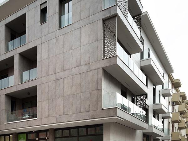 costo-facciate-ventilate-per-edificio-esistente-bastiglia