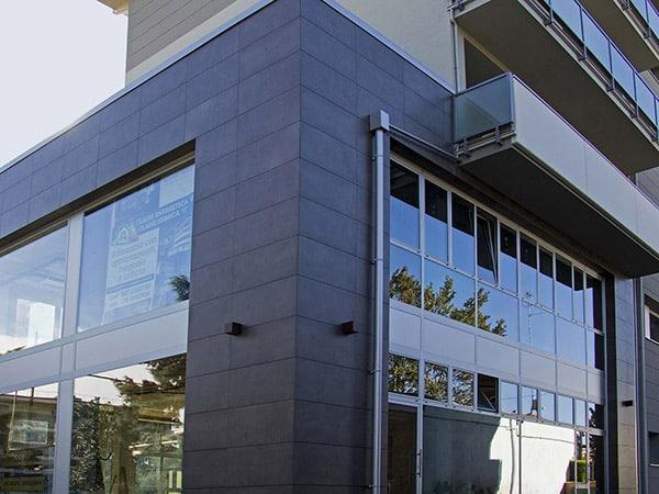 installazione-facciate-ventilate-per-edificio-esistente-modena